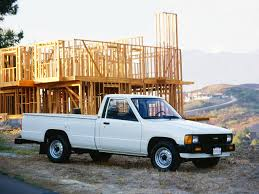 1987–88 Toyota Truck Regular Cab 2WD '1986–88 Daily Turismo Almost A Classic 1986 Toyota Hilux 1986toyotahiluxpiuptruck1ncustomcab2jpg 1300867 22ret Sr5 Factory Trd Turbo Pickup Youtube 198788 Truck Xtracab 4wd 198688 Seattles Parked Cars Custom Cab Long Bed Sport 2wd Wallpapers 2048x1536 4x4 Tacoma Ac 4 Cyl 5 Spd Sr5 Rebuilt Curbside Pickup Get Tough Last Look Mini From Sticker Shock Discovers Missing Piece Rally Kings Pick Up 20 Years Of The Toyota Tacoma And Beyond A Look