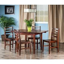Dining Table Extender Top Round Remarkable Best Four Star