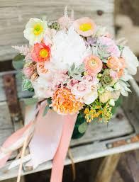 783 best RUSTIC WEDDINGS images on Pinterest