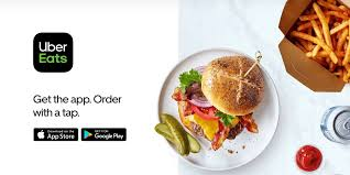 Get $5 Off Your Next 5 Uber Eats Orders With This Promo Code - 9to5Toys 10 Off Uber Eats Best Promo Code For August 2019 100 Working How To Get Cheaper Rides With Codes Coupons Coupon Code Off Uber Working Ymmv 13 Through Venmo Slickdealsnet First Order At Ubereats Ozbargain Top Punto Medio Noticias Existing Users 2018 5 Your Next Orders This Promo 9to5toys Discount Francis Kim 70 Off Hong Kong Aug Hothkdeals Ubereats Coupon Deals Codes Ubereats Flat 25 From Cred App Applicable For All Save Upto 50