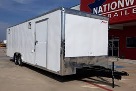Custom Enclosed Cargo Trailers For Sale In Texas Driving On I10 To Pasadena Texas Through The Washburn Tunnel Feb Freeway Reopens After Big Rig Jackknifes In Ktla Good News For Fourth Of July Parade South Septic And Sewer Services Md A1 Inc The Worlds Best Photos Pasadena Truck Flickr Hive Mind Nationwidesacquiresailercountryofcabotarkans Clark Freight Lines Twitter Another Day Safe Trucking Pj Trailers Dump Trailer D5 Available At Nationwide Tristan Witte Fatal Truck Accident Lawyers Spicious Device At Uhaul Rendered Safe Cbs Los Angeles Creating Community Revelation Coach