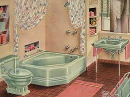 metal horse trough tub water trough bathroom sink galvanized