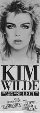 Kim Wilde Rockin Around The Christmas Tree by 61 Best Kim Wilde Adverts Images On Pinterest Netherlands Book
