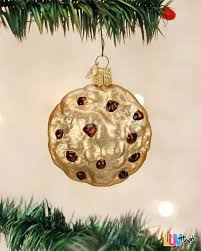 Polytree Christmas Trees Instructions by Cookie Christmas Tree Ornaments Christmas Lights Decoration