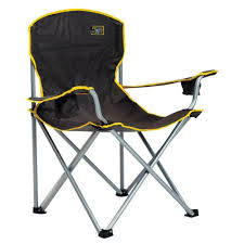 Black Heavy-Duty Chair Portable Oversized Back Armed Seat For Comfort  Folding The Best Folding Chair In 2019 Business Insider Outdoor Folding Portable Chair Collapsible Moon Fishing Camping Bbq Stool Extended Hiking Seat Garden Ultralight Office Home 30 Best Chairs New Arrivals Top Rated Warbase Amazoncom Extrbici Heavy Duty Smartflip Easy Setup Stools Flat 2 Pack Azarxis Mini Lweight Wedo Zero Gravity Recling Details About Small Tread Foot Hop Up Fold Away Step Ladder Diy Tools 14 Lawn Closeup Check Table Adjustable Pnic With