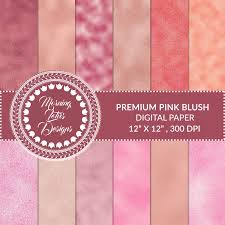 Pink Blush Digital Paper, Pink Textures, Pink Blush Background, Pink  Scrapbook Paper, Blush Digital Paper, Light Pink Glitter, Luxury Pink Pinkblush Maternity Clothes For The Modern Mother Hp Home Black Friday Ads Doorbusters Sales Deals 2018 Top Quality Pink Coach Sunglasses 0f073 Fbfe0 Lush Coupon Code Australia Are Cloth Nappies Worth It Stackers Mini Jewellery Box Lid Blush Pink Anne Klein Dial Ladies Watch 2622lpgb Discount Coupon Blush Maternity Last Minute Hotel Deals Use The Code Shein Usa Truth About Beautycounter Promo Codes A Foodie Stays Fit 25 Off Your Purchase Hollister Co Coupons Ulta Naughty Coupons For Him
