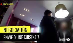 comment n馮ocier une cuisine comment négocier le prix de sa cuisine