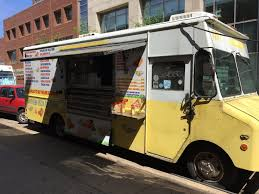 100 Vegetarian Food Truck The Best Food Trucks On Campus According To Temple Students