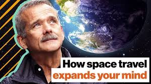 Official Chris Hadfield