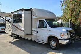 Robbins Camper Sales, Class A, B & C RVs, Fifth Wheels, Travel ... Truck Camper Forum Community New 2019 Lance 1172 At Tulsa Rv Catoosa Ok Vntc1172 Slide On Campers Perth On Sales And Used Rvs For Sale In Arizona 650 Sale Hixson Tn Chattanooga Fish 865 Vntc865 1998 Squire Near Woodland Hills California 91364 Caravans Zealand Home 1062 Bend Or Rvtradercom 2006 861 Short Bed Hickman