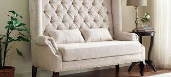 Great Colors For Living Rooms by Find Great Living Room Furniture Deals In Albany Ny