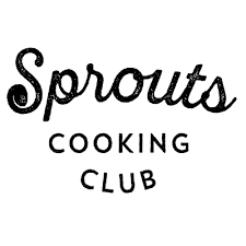 Tti Floor Care Cookeville by Deli Clerk Job At Sprouts In Murfreesboro Tn Us Linkedin