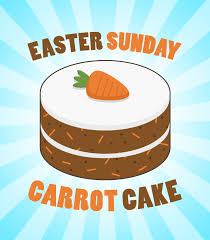 carrotcakefeaturedimage