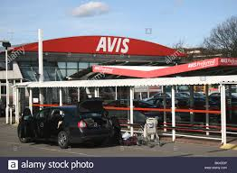 Avis Car Hire Stock Photos & Avis Car Hire Stock Images - Alamy Car Rentals From Avis Book Online Now Save Rental Home Facebook Bamboozled Who Should Pay For Repairs After Accident With A Rental Fire Ignites Five Vehicles At Newark Airport Enjoy The Best Car Deals Rent A Pickup Truck And Trailer Big Weekend In June 2017 State Of New Jersey Employee Discounts Freehold Nj Best Resource Budget Reviews