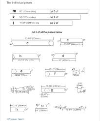 folding picnic table plans u2013 plans for folding picnic table bench