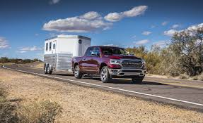 2019 Ram 1500 First Drive | Review | Car And Driver Cgrulations Graduates Wyoming Trucks And Cars Rock Springs Wy I80 Big Accident Involved Many Trucks Cars Youtube Sxsw 2018 Wyomings Plan To Connect Semi Reduce Traffic Brower Brothers Nissan A New Used Vehicle Dealer In I80 Multi Truck Car Accident 4162015 Dubois Towing Recovery Service Bulls Yepthose Are Used Trucks Sheridan Obsessing About Semitruck Crushes Cop Cruiser Viral Video Fox News Fileheart Mountain Relocation Center Heart Sleet Bull Wagons Pinterest Peterbilt Rigs