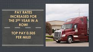 DICK LAVY TRUCKING INCREASES PAY FOR THE 3RD YEAR IN A ROW! - Dick ... Sutco Rolls Out Pink Truck To Help Raise Funds Truck News Trucking Third Party Logistics Nrs Driving Kenworths Erevolving T880 Tesla Semi Truck Event All Of The News About Selfdriving Just How Dangerous Are Jobs Trucker Kenworth T680 Your First Year As A Driver What You Should Expect United Stop California February 2017 By Annexnewcom Lp Issuu Peterbilt Introduces Special Edition Model 389 Go By