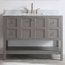 48 Inch Double Sink Vanity Canada by Sofa Engaging 48 Bathroom Vanity Fancy 48 12 Collection