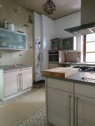 küche gebraucht dassbach küppersbusch ebay