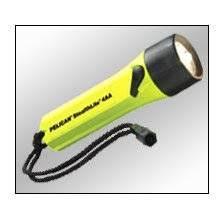 2400c stealthlite pelican flashlight basic handheld flashlights