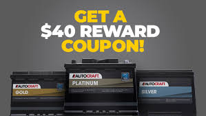 Advance Auto Parts: 🏁 Get A $40 Reward Coupon On Most Autocraft ... Stance Socks Coupons 2018 Pc Game Deals Reddit Tandy Leather Free Shipping Coupon Code Wcco Ding Out Hchners Inc Quality Crafts Since 1899 Blue Nile Diamond Promo Recent Deals Details About Black Bear Cubs Beaded Banner Kit White Mountain Puzzles Creme De La Mer Discount Akon Vitamelt Gadgetridereu A To Z Alphabets Inspiring Ideas Cross Stitch Letters Yarn Warehouse Costco Canada Book Origin Autumn Lighthouse Wall Haing Plastic Canvas
