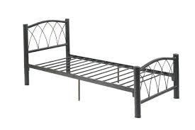 bed frames full size bed frame with headboard big lots furniture