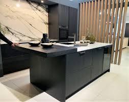 die küchentrends 2021 design ist nicht immer funktional