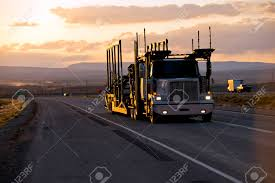 The Big Rig Powerful Semi Truck With A Car Hauler Trailer For ... Car Hauler Truck Usa Stock Photo 28430157 Alamy 2017 Kaufman 3 Hauler Trailer For Sale Schomberg On 9613074 2018 United 85x23 Enclosed Xltv8523ta50s Rondo Show Truck Cversions Wright Way Trailers Serving Iowa What Is A Car Hauler That Big Blog Ins And Outs Of A Car Youtube I Want To Build This Grassroots Motsports Forum Using Flatbed As Shipping Equipment Rcg Auto Logistics Image Result For Used Race Trucks Dodge Crew Cabs Just Because Its Great Looking Peterbilt Carhauler Trucks For Sale Trucks Sale Repo Cars