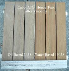 Menards Cedar Deck Boards by Ready To Use Wood Stain Color Deck Colors Behr Outdoor Lowes Ideas