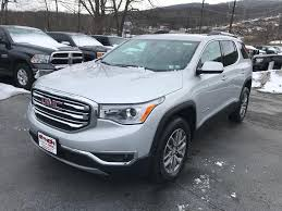 Eynon - New Vehicles For Sale 7 Things You Need To Know About The 2017 Gmc Acadia New 2018 For Sale Ottawa On Used 2015 Morristown Tn Evolves Truck Brand With Luxladen 2011 Denali On Filegmc 05062011jpg Wikimedia Commons 2016 Cariboo Auto Sales Choose Your Midsize Suv 072012 Car Audio Profile Taylor Inc 2010 Tallahassee Fl Overview Cargurus For Sale Pricing Features Edmunds