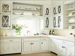 Home Depot Bathroom Cabinet Knobs by Furniture Marvelous Cabinet Knob Placement Installing Cabinet
