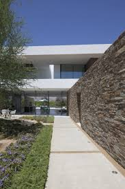 100 Xten Architecture Loveisspeed XTEN Have Designed The
