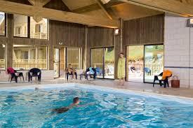 chalet berger hotelroomsearch net