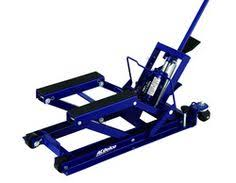 Arcan Floor Jack Xl35 by Arcan 3 1 2 Ton Low Profile Professional Service Floor Jack
