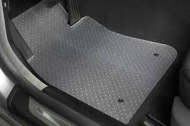 Infiniti G37 Floor Mats by Lloyd Protector Vinyl Floor Mats Partcatalog Com
