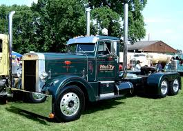 Vintage Peterbilt 359 | ... This Web Site To Buy Or Antique ... Used Semi Trucks Trailers For Sale Tractor Old And Tractors In California Wine Country Travel Mack Truck Cabs Best Resource Classic Intertional For On Classiccarscom Truck Show Historical Old Vintage Trucks Youtube Stock Photos Custom Bruckners Bruckner Sales Dodge Dw Classics Autotrader Heartland Vintage Pickups