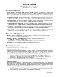 Degree On Resumes Masters Resume Template Cv – Thewhyfactor.co Masters Degree Resume Rojnamawarcom Best Master Teacher Example Livecareer Template Scrum Sample Templates How To Write Inspirational Statement Of Purpose In Education And Format For Student Include Progress On S New 29 Free Sver Examples Post Baccalaureate Certificate Master Of Science Resume Thewhyfactorco