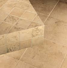 Serenissima Tile New York by Quarry Stone Porcelain Italian Tiles Serenissima Cerimiche Where