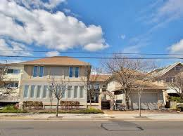 Ocean City NJ Waterfront Homes For Sale 36 Homes