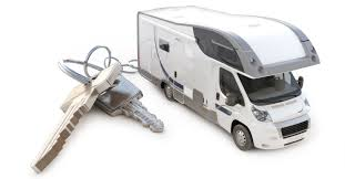 RV Dealer Beaumont, CA | Sales, Parts, Service, Financing, & Storage Home Seemor Truck Tops Customs Mt Crawford Va And 4335be710364a49c9f70504b56cajpeg Food Truck Guide 20 In Southern Maine Mainetoday Best 25 Chinook Rv Ideas On Pinterest Camper Camper La Freightliner Fontana Is The Office Of Ocrv Orange County Rv Collision Center Body Campers By Nucamp Cirrus Palomino Rvs For Sale Rvtradercom Southern Pro The Missippi Gulf Coasts Largest Vehicle Other California Our Pangaea 2018 Jayco Redhawk 31xl Fist Class Californias