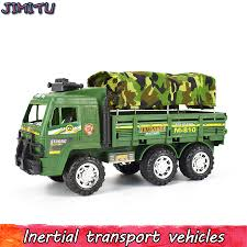 Buy Camouflage Car Truck And Get Free Shipping On AliExpress.com Truck Stencils Camouflage Pattern Gallery Toyota 4 X Car Wrap City Tom Bennett Design Full My Name Is Jacques The Color Of Passion And Rc 24g Remote Control Climbing Trailer Wheel Rocker Panel Camo Skull Graphics Decal Kit 2018 White Black Grey Large Pixel Film Camo Wrapping Wraps Vehicle Camowraps King Licensed Manufacturing Reno Nv Military Team Tow Colors Showcasts Inertial Toy Diecast Simulation Model
