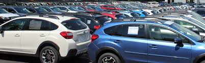 Albany Subaru Dealer In Albany NY | Colonie Schenectady Troy Subaru ... Contractors Sales Company Albany Ny New Used Heavy Equipment Depaula Chevrolet Saratoga Springs Schenectady Troy Marchese Ford Inc Dealership In Lebanon Executive Buses For Sale Near Don Brown Bus Buy Here Pay Cars 12205 Jd Byrider 2018 F150 Lariat Ravena Albany 2014 Super Duty F350 Srw Lariat Area Honda Dealer John The Diesel Man Clean 2nd Gen Dodge Cummins Trucks Boy Killed While Crossing Street Times Union Shakerley Fire Truck Vrs Ltd Find Best On A Budget