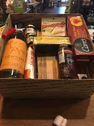 Gift Baskets Buy The Cheese Barn Organic Mozzarella At Farro Wine Yard Great Country Garages Berry On Dairy Trends 2013 Lorries And Food World December 2010 Clover Mead Farm Cheesemaking Business For Sale Cloveeadcheesefarm Check Out These Enormous Slices Of Pizza Places I Go Grandpas Village New Diner Barnnut Candy Shack Hartville Marketplace Cheese Barn Levels Youtube Grey Macheeseguild Kimmis Dairyland Tomato Basil Grilled