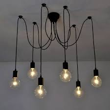 chandeliers design marvelous led house bulbs low energy saving