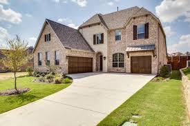 Drees Homes Floor Plans Dallas by 100 Drees Floor Plans Dallas Drees Custom Homes New Homes