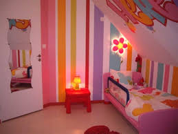 d馗o chambre adulte id馥 peinture chambre adulte 100 images chambre id馥 100 images
