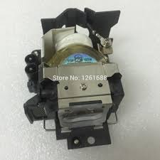 Sony Kdf E42a10 Lamp by Online Buy Wholesale Sony Projector Bulbs From China Sony