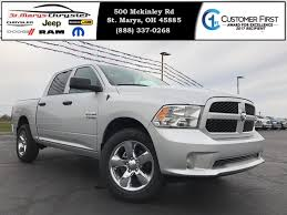 St. Marys Chrysler Dodge Jeep Ram Dealer, Celina & Lima Served Best Used Pickup Trucks Under 5000 Ram 1500 Price Lease Deals Ccinnati Oh John The Diesel Man Clean 2nd Gen Dodge Cummins 2019 First Look Welcome Wagons Motor Trend 8 Badboy For Hshot Trucking Warriors Lifted Sale In Ohio Prime Fresh Truck Beds Tailgates Takeoff Sacramento 2018 Harvest Edition Lebanon Chrysler Jeep 1995 2500 Classiccarscom Cc1105631 Bucket For Lima Oh News Of New Car 20 Enterprise Sales Certified Cars Suvs