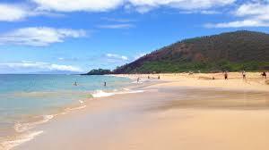 Kula Pumpkin Patch Maui by Staying On Maui U0027s West Side A 1 Week Maui Itinerary