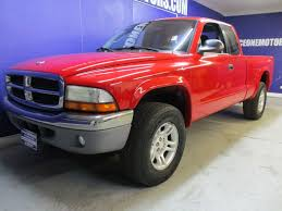 2002 Used Dodge Dakota Club Cab SLT 4WD V8 Auto AC Pwr Wind 105K One ... Dodge Dakota Questions Engine Upgrade Cargurus Amazoncom 2010 Reviews Images And Specs Vehicles My New To Me 2002 High Oput Magnum 47l V8 4x4 2019 Ram Changes News Update 2018 Cars Lost Of The 1980s 1989 Shelby Hemmings Daily Preowned 2008 Sxt Self Certify 4x4 Extended Cab Used 2009 For Sale In Idaho Falls Id 1d7hw32p99s747262 2006 Slt Crew Pickup West Valley City Price Modifications Pictures Moibibiki 1999 Overview Review Redesign Cost Release Date Engine Price Trims Options Photos